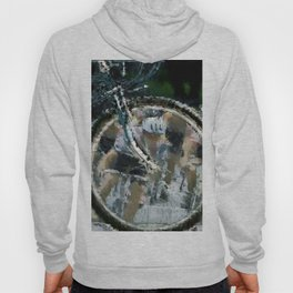 Bike race Hoody