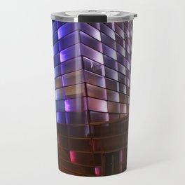 Ars Lights Travel Mug