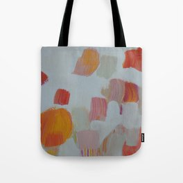 Packing for the Beach Tote Bag