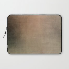 Gay Abstract 30 Laptop Sleeve