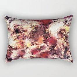 Compression Rectangular Pillow