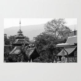Chiang Mai Rug