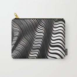 Find your Way Carry-All Pouch