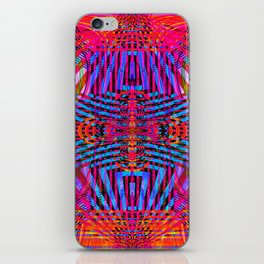 This Aint Coffee iPhone Skin