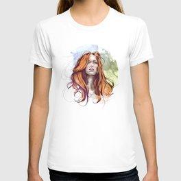 Karole  T-shirt