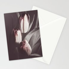 Blushing Stationery Cards
