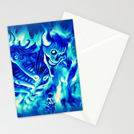 susanoo Stationery Cards