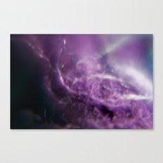 Bright 1 Canvas Print