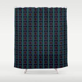 ModePréféré 15 Shower Curtain