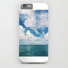 Mosquito Reef iPhone 6s Slim Case