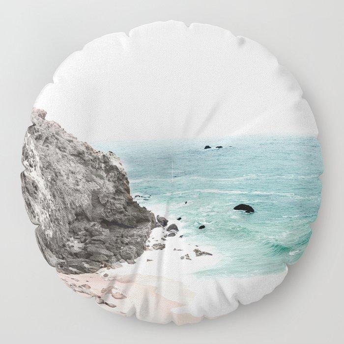 Coast 5 Floor Pillow