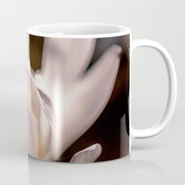 Beautiful Magnolia Coffee Mug