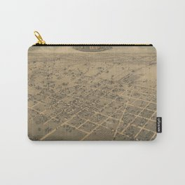 La Grange 1880 Carry-All Pouch