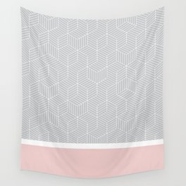 PANAL Wall Tapestry