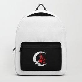 frederator Backpack
