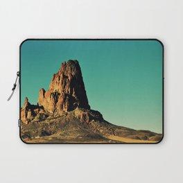 Desert rock Laptop Sleeve