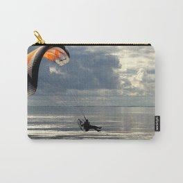 Powered Paraglider Carry-All Pouch