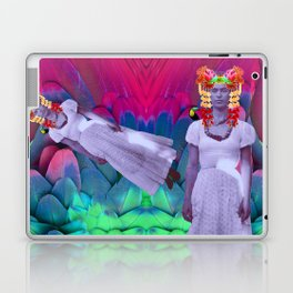 My Frida | My Herοine Laptop & iPad Skin