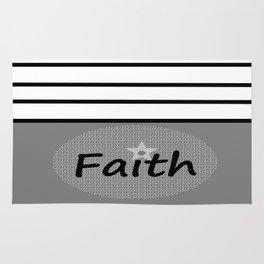 Faith Rug