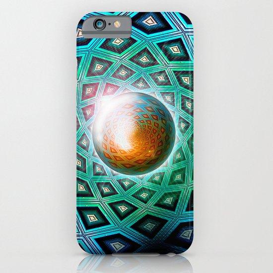 Nucleus iPhone & iPod Case