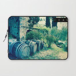 Ciao. Laptop Sleeve