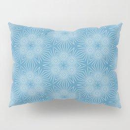 EisSterne Pillow Sham