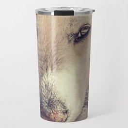 Honey Dew Travel Mug