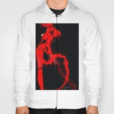 Machine Gallery Hoody