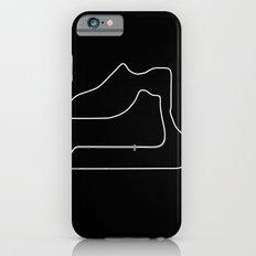 RennSport Shrine Series: Sebring Edition Slim Case iPhone 6s