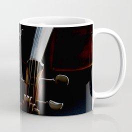 Delirious Place Coffee Mug