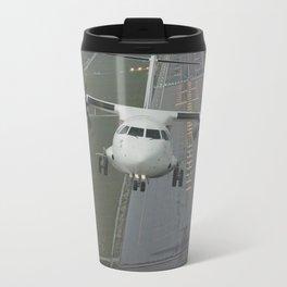 ATR 72-600 Travel Mug