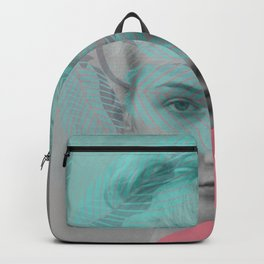 Uncover Backpack