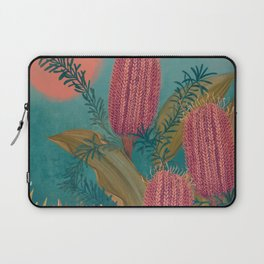 Banksia Laptop Sleeve