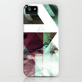 MardoJardim iPhone Case