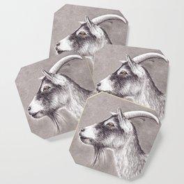 Little goat Coaster