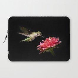 Hummingbird V Laptop Sleeve