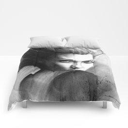 Karlie Comforters