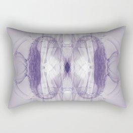 Origen Rectangular Pillow