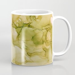 Mango Coffee Mug