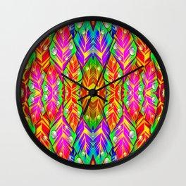 Misc-81 Wall Clock