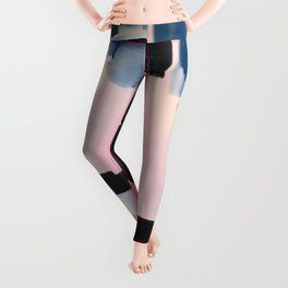 Kelso Leggings