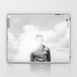Go Laptop & iPad Skin