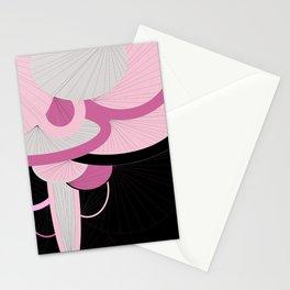 Japan Style Stationery Cards