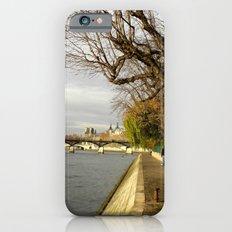 seine 3 Slim Case iPhone 6s