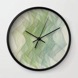 Various Wall Clock