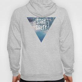 Stay Salty Hoody