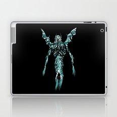 Demonwood Laptop & iPad Skin