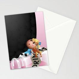Drinkiboo Stationery Cards