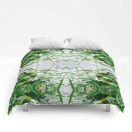 Moeras 1 Comforters