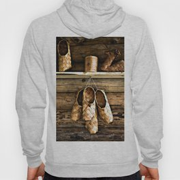 Bast Shoes For Sale Hoody